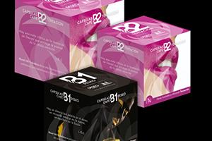 Pack de Café  Compra 2 y Llévate 3