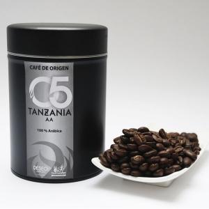 O5 Tanzania AA