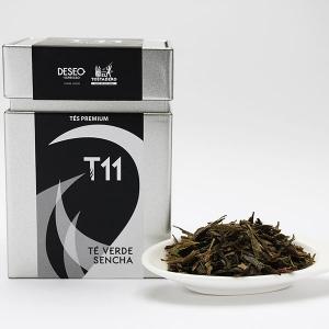 T11 Té Verde Sencha