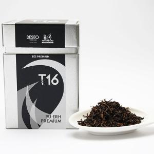 T16 Pu Erh Premium