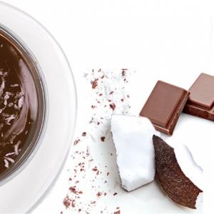Chocolate Coco Premium