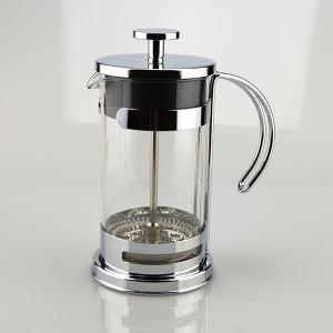 Cafetera Francesa 2 tazas