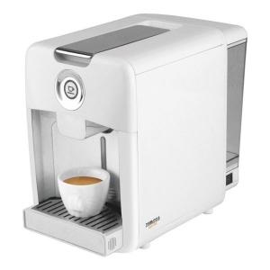 Cafetera Barista automática